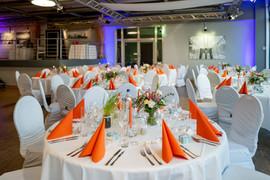 Schmatz-Hochzeit-Catering-035.jpg