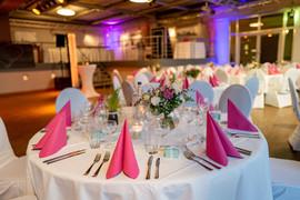 Schmatz-Hochzeit-Catering-056.jpg