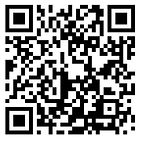 QR%20Code_Master_s2_edited.jpg