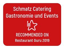 Restaurant Guru_2019.png