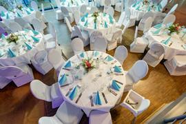 Schmatz-Hochzeit-Catering-009.jpg