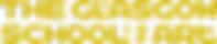gsa_logo-vector.png