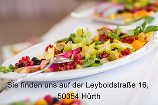 schmatz-catering-008_edited.jpg