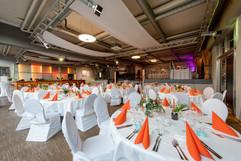 Schmatz-Hochzeit-Catering-002.jpg