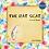 Thumbnail: The Rat Scat (pbk)