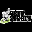 Grub-Street-Logo_edited.png