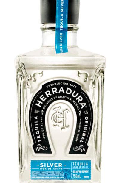 HERRADURA SILVER