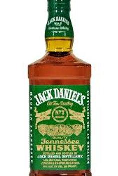 JACK DANIEL'S GREEN