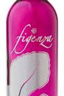 FIGENZA FIG VODKA