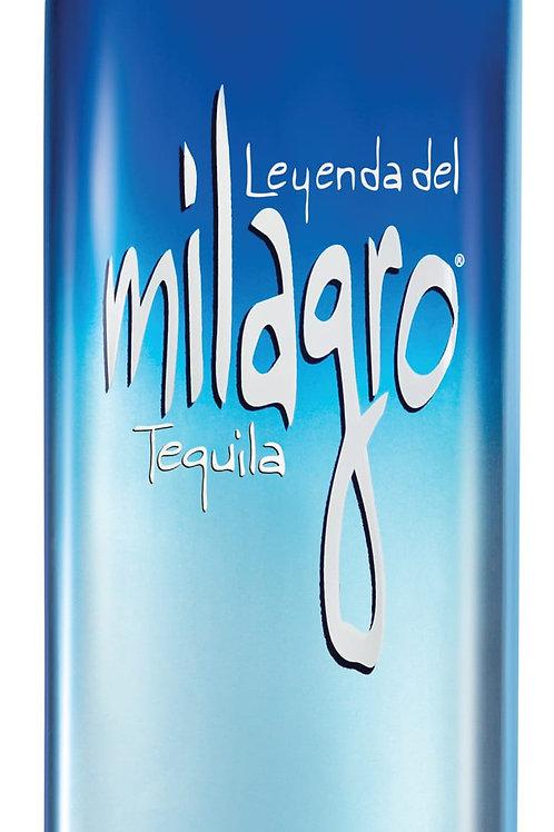 MILAGRO SILVER