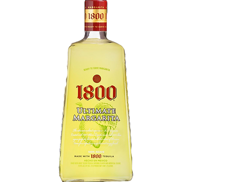 1800 ULTIMATE MARG. ORIGINAL