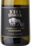 1000 STORIES BOURBON BARREL CHARDONNAY