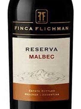 FINCA FLICHMAN MALBEC