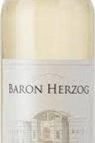 BARON HERZOG PINOT GRIGIO