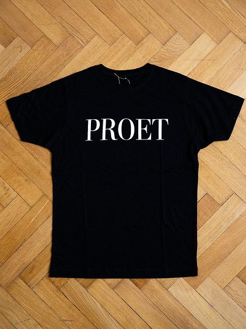 PROET