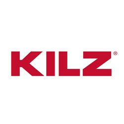 Kilz paint