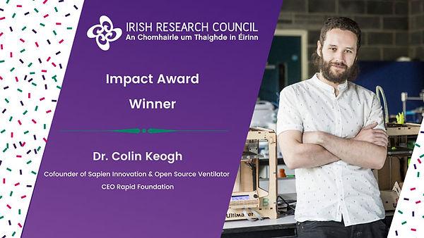 Impact-Winner-FINAL-Colin-Keogh.jpg