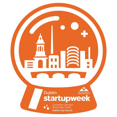 startup week dub.png