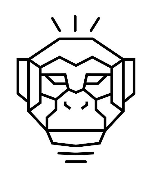 Sapien%20Innovation_Logo%20Icon_Black_ed