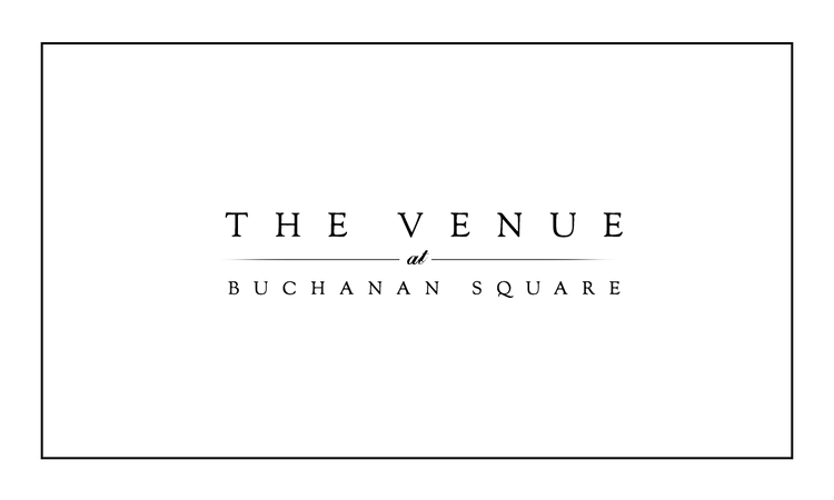 Logo-Lines.png