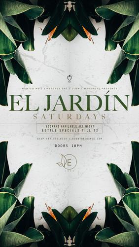 Eden Saturdays Ad.jpg