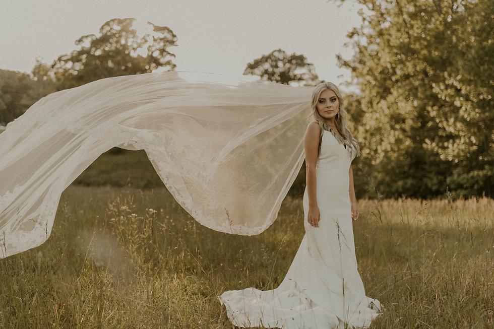 Bride Field 3.jpg