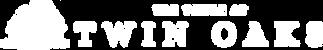 Logo-Left-2.png