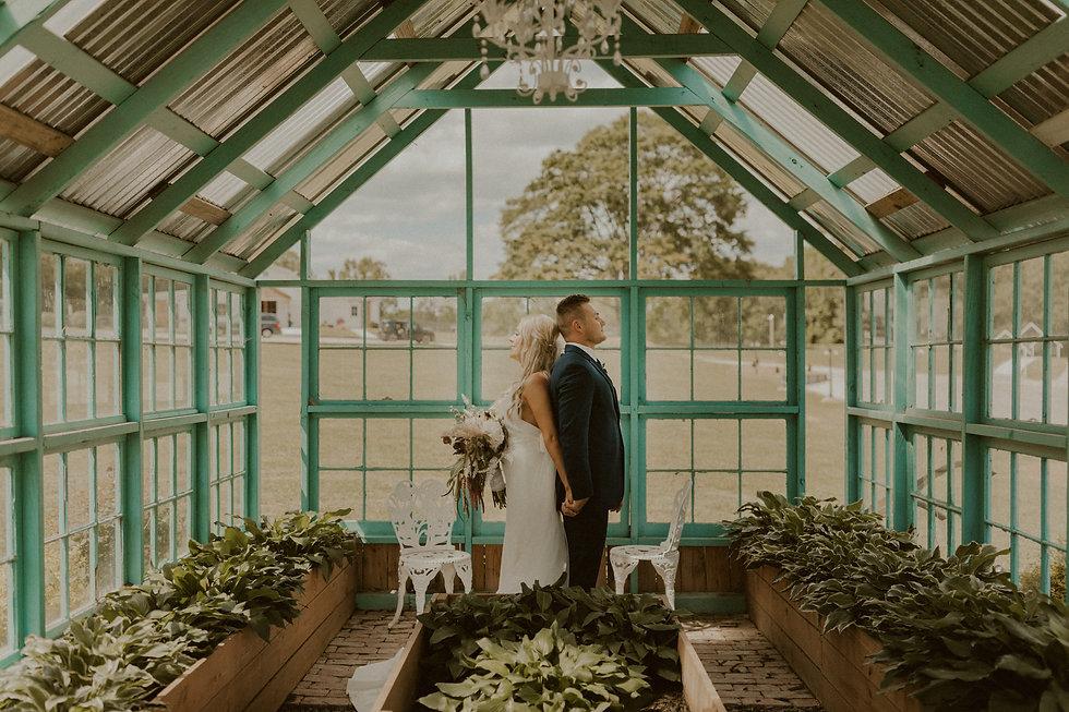 Couple Greenhouse 2.jpg