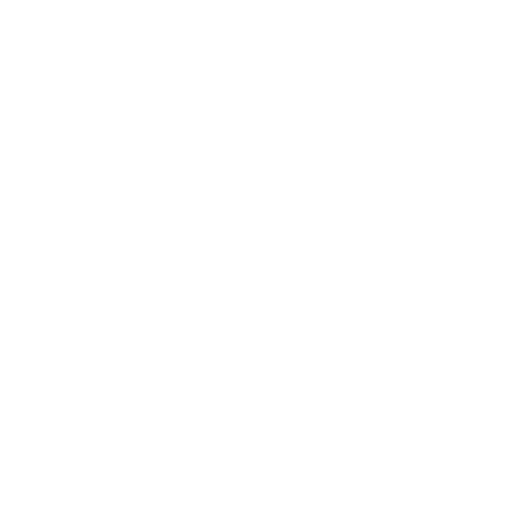 HK Circle Logo White.png