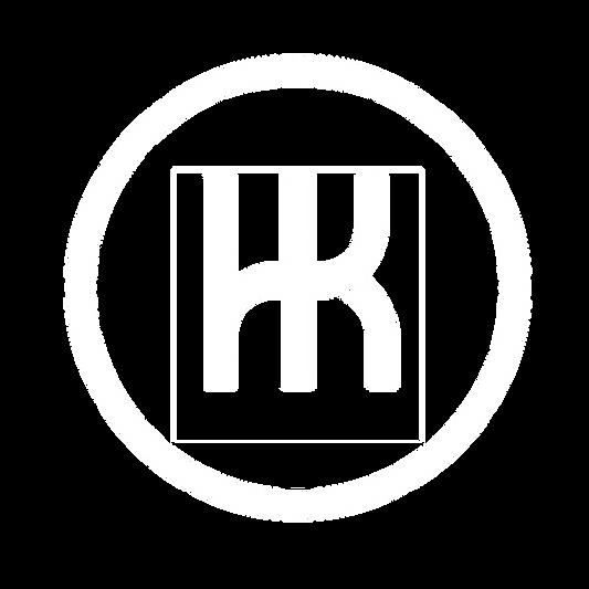 HK Circle Logo White.png