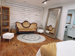 Cottage Inside 4.jpg