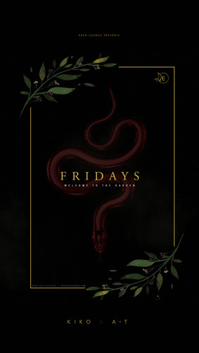 Eden Fridays Ad.jpg