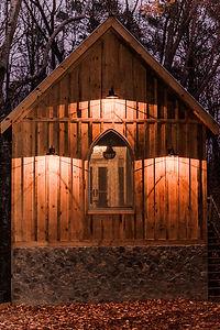 treehouse-22.jpg