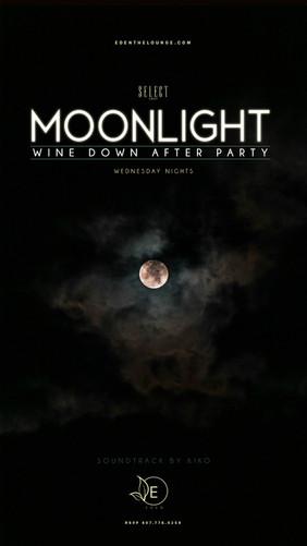 Eden Wed Night Ad.jpg