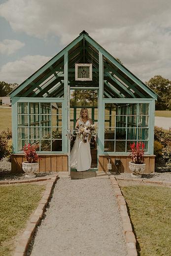Bride Greenhouse 1.jpg