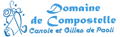 logo compostelle.png