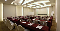 HVJB-Meeting-Room-2-1444x750.jpg