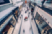 commerce-crown-modern-374894.jpg