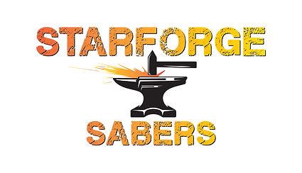 Starforge Logo Design Final.jpg