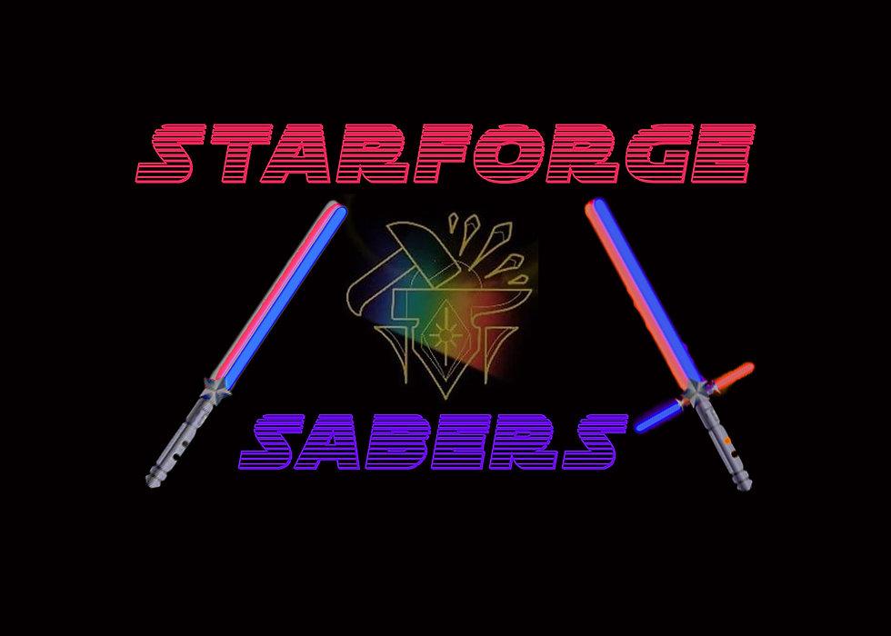 Starforge new logo.jpg