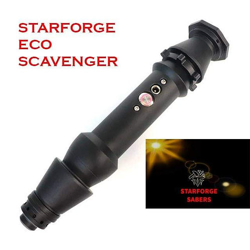 Starforge Eco Scavenger