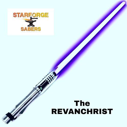 The REVANCHRIST