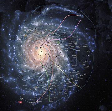 star_wars_galaxy_map__wip__by_manaii_dab4pge-fullview.jpg