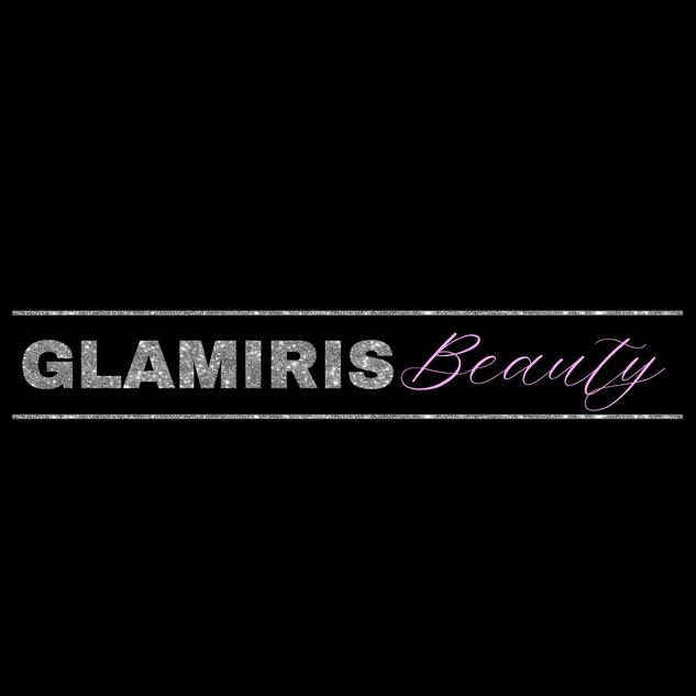 GB logos.png