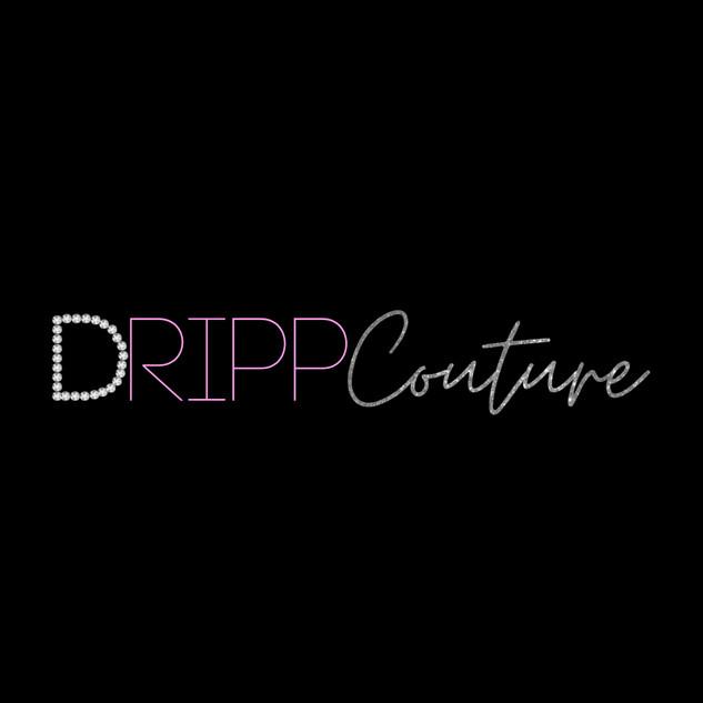 Dripp Couture Logo.jpg