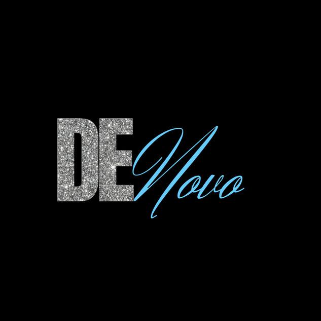 DEnovo Logo Black.jpg