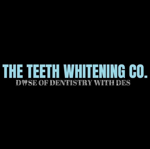 teeth whitening co logo.png