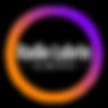 radio lubrin logo