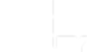 Busy Logo_Crop_White_Main Logo transpare