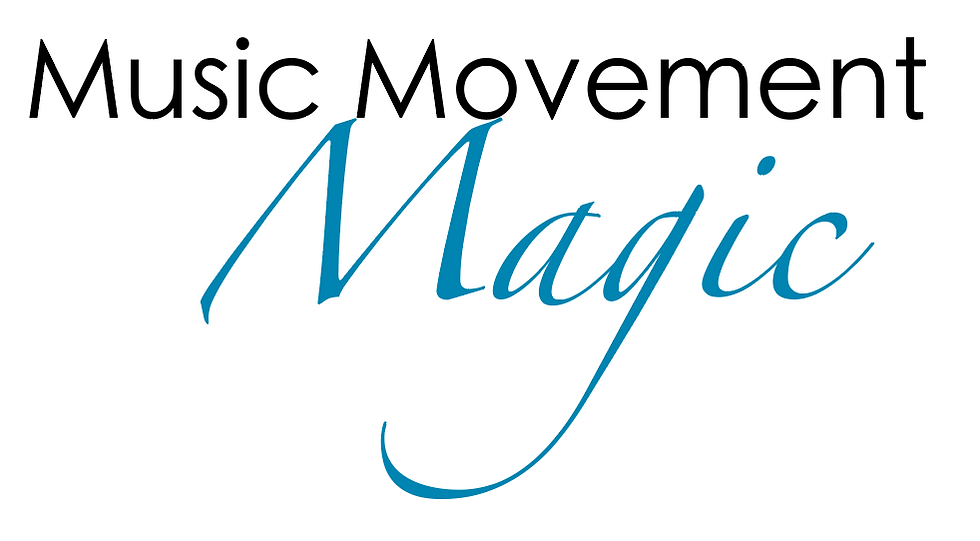 Musicmovementmacig.png